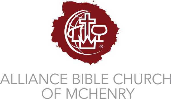 McHenry Alliance Bible Church